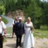 Nassfeld, Hochzeit, Plattner, Feiern, 7