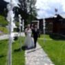 Nassfeld, Hochzeit, Plattner, Feiern, 9