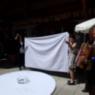 Nassfeld, Hochzeit, Plattner, Feiern, 10