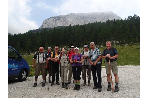 zermula, Nassfeld, bergsteigen, Plattner 3