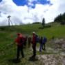 Nassfeld, Plattner, Wandern, Sommerfrische 7