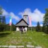 Nassfeld, Plattner, Wandern, Sommerfrische 2
