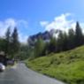 Nassfeld, Plattner, Wandern, Sommerfrische 1