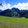 Nassfeld, Plattner, Wandern, Sommerfrische 5