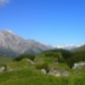 Plattners Alpenhotel, Mussen, Wandern in Kärnten 4