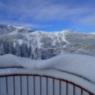 Plattner, Nassfeld, Neuschnee, Ski 1