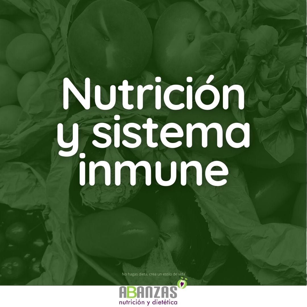 nutrición_y_sistema_inmune