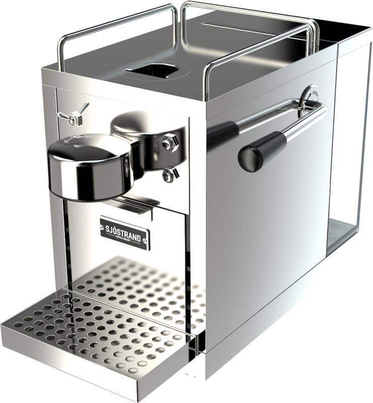 demeter zertifiziert inidischer demeterkaffee. Black Bedroom Furniture Sets. Home Design Ideas
