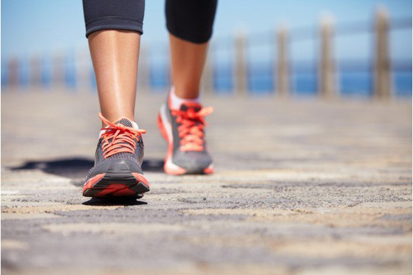 correr, running, fisioterapia malaga, dolor, fas