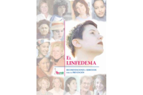 LINFEDEMA Y EJERCICIOS DE PREVENCIÓN: