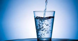 Agua, músculos, fisioterapia