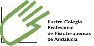 Colegio de Fisioterapeutas de Andalucía