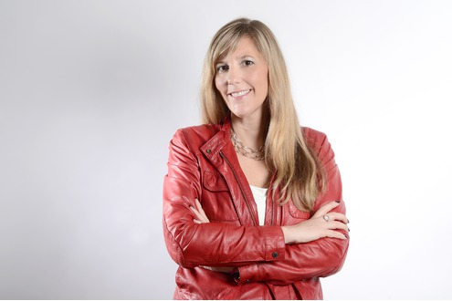 Sandra Garvens