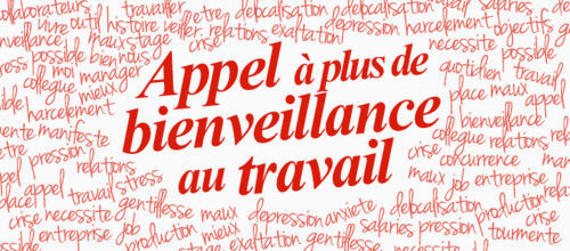 Coaching Aix En Provence Saint Maximin Et Sa Region Accompagnement