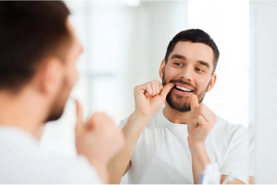 odontologos aluche