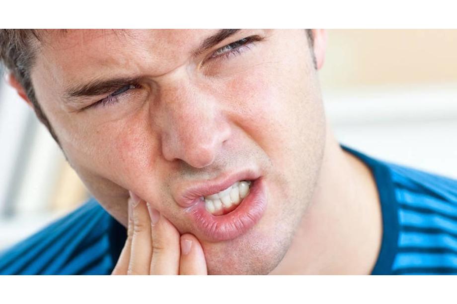urgencias dentales en aluche