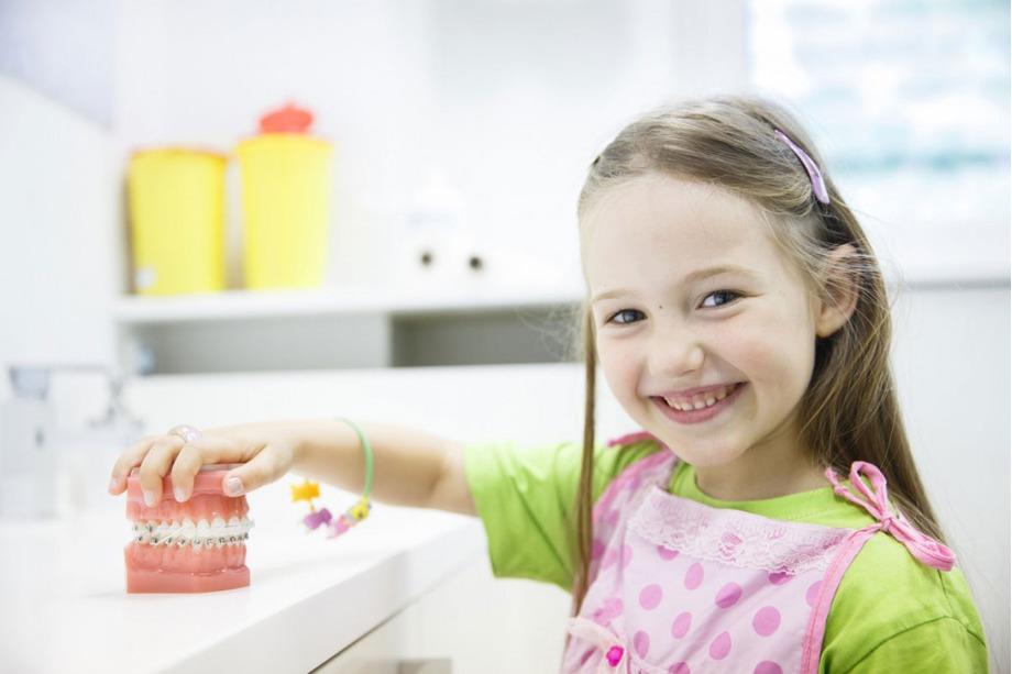odontopediatria aluche