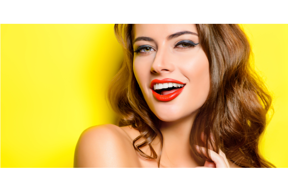 estetica dental en aluche