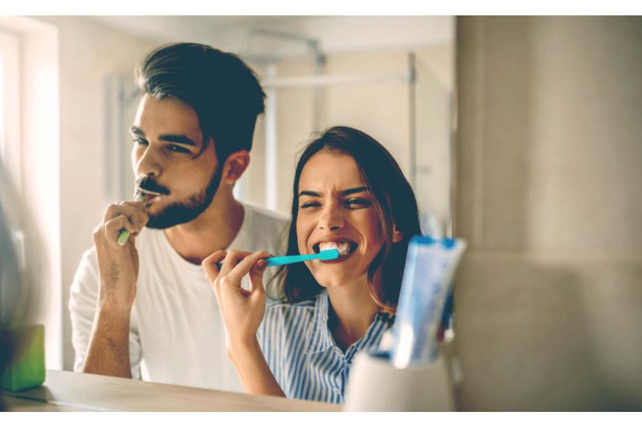 clinica dental en aluche