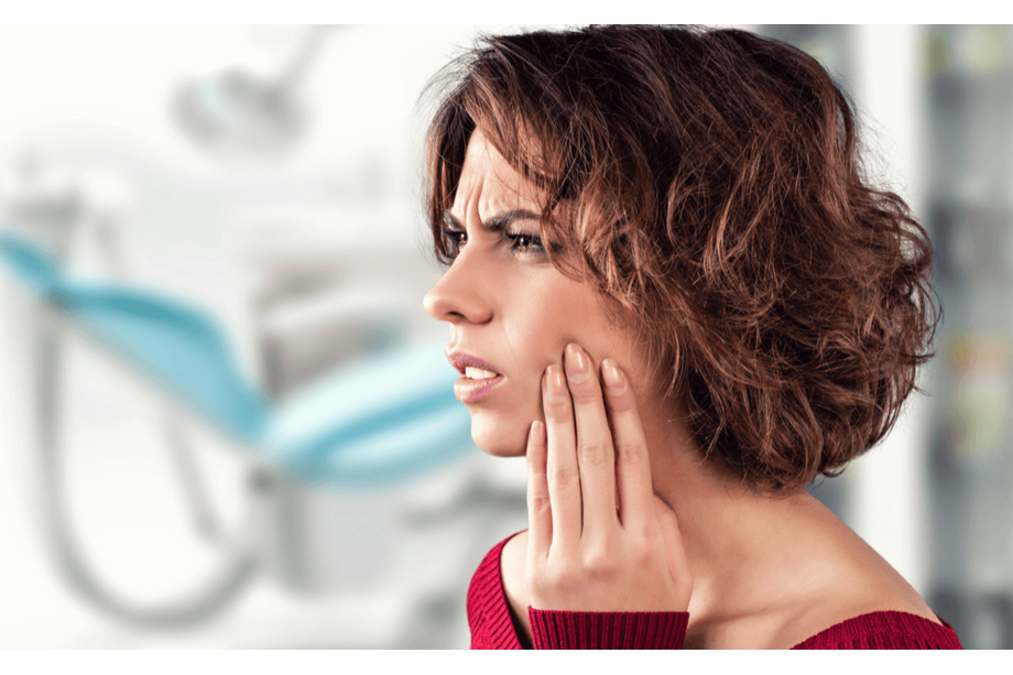 implante dental aluche