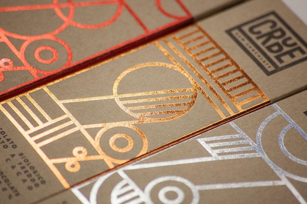 foil-printing