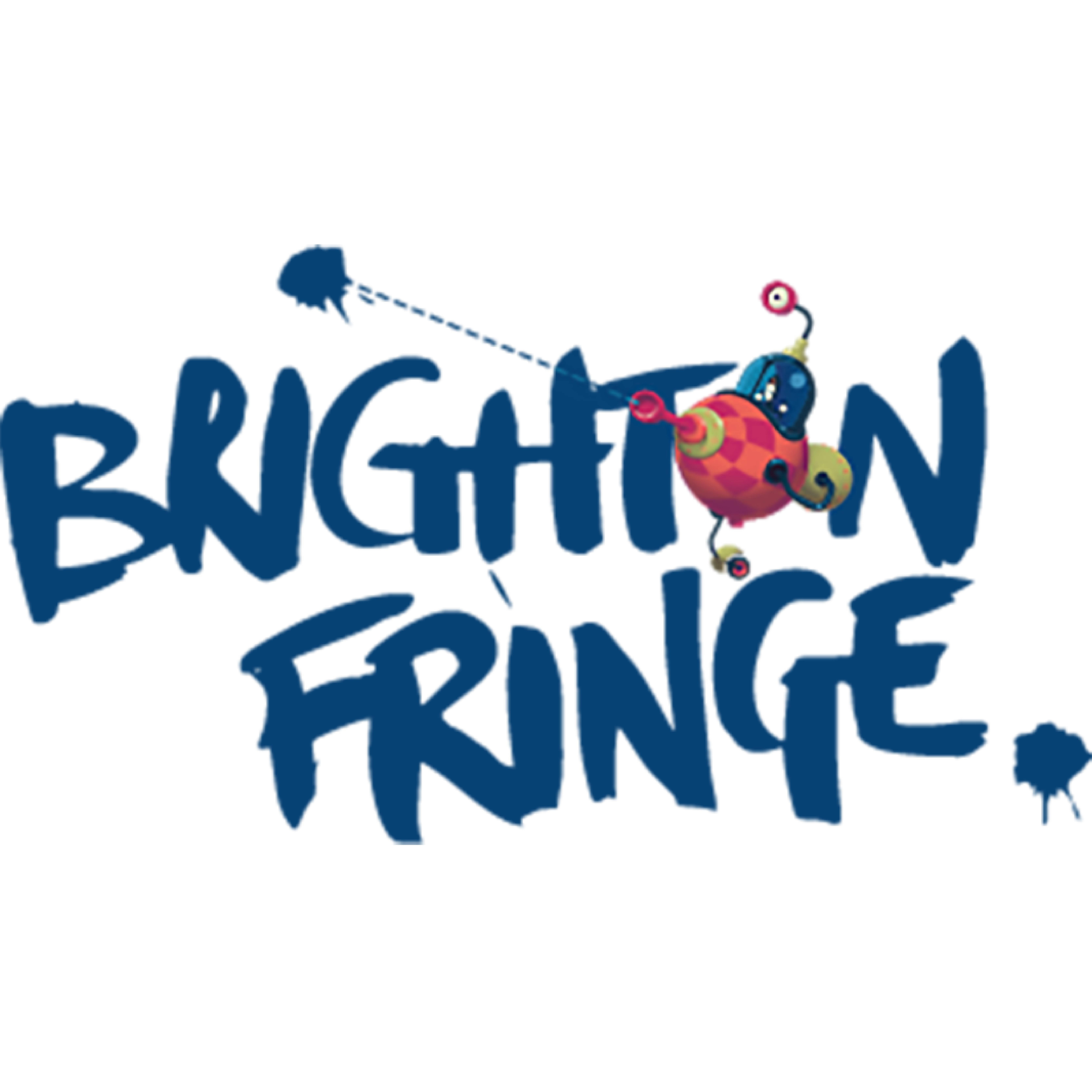 Brighton-Fringe-Festival