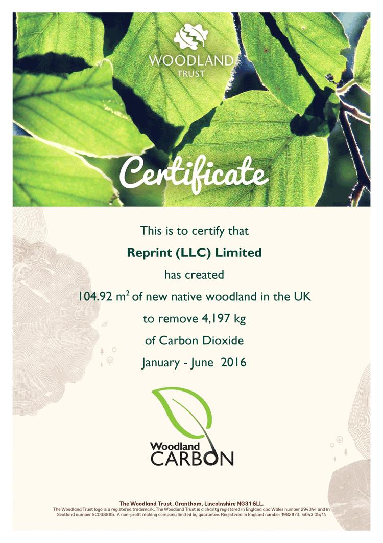 woodland-trust-certificate