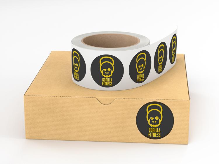 label-sticker-printer
