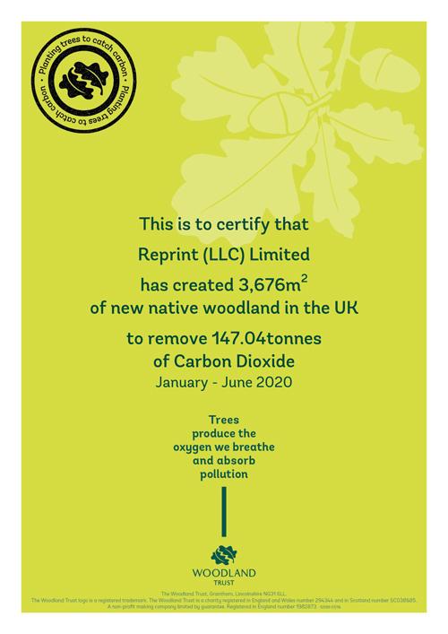 Reprint-Carbon-Woodland-Trust-Web