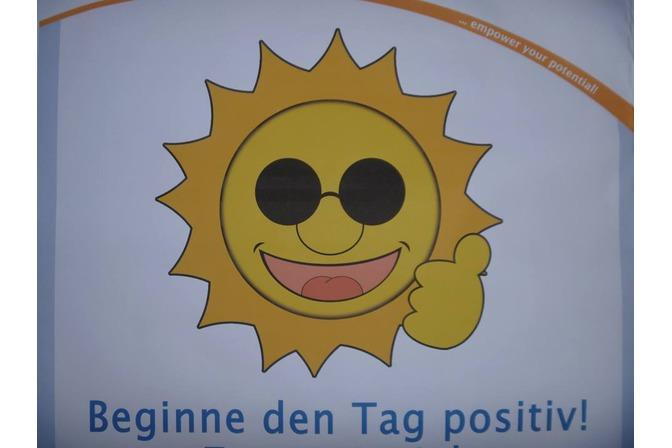Smile in Gießen/Westerwald