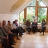 Seminarraum Gießen/Westerwald