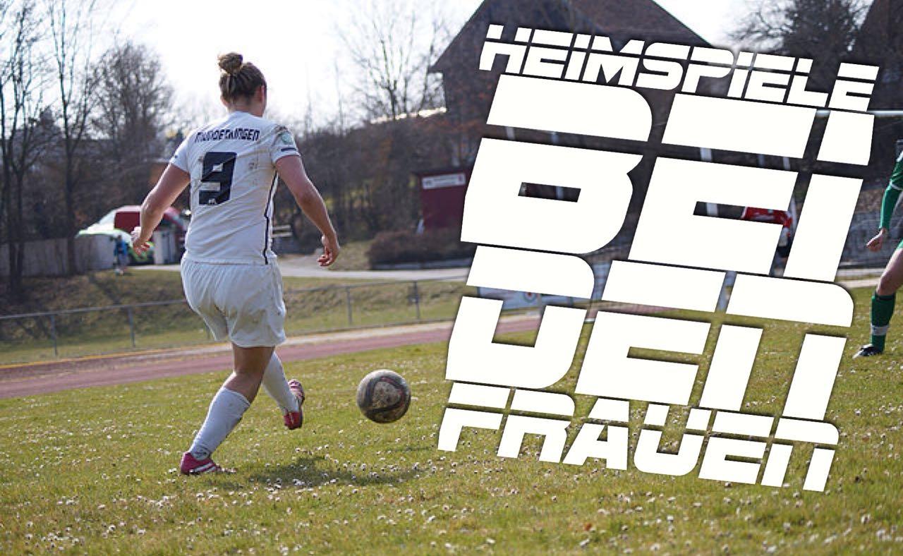 Berühmte Frauen, die den Fußball der kürzeren Männer datieren