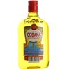 Licor Cobana de Plátano 1 Litro
