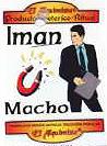 Imán Macho