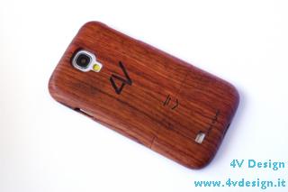 ECO - Samsung Galaxy S4 - PADUK
