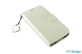 EXECUTIVE - Samsung Galaxy S4 - BIANCO