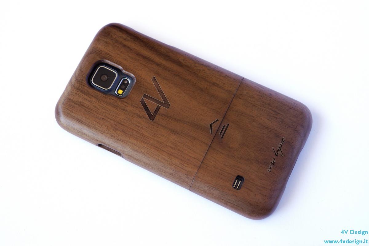 ECO - Samsung Galaxy S5 - NOCE