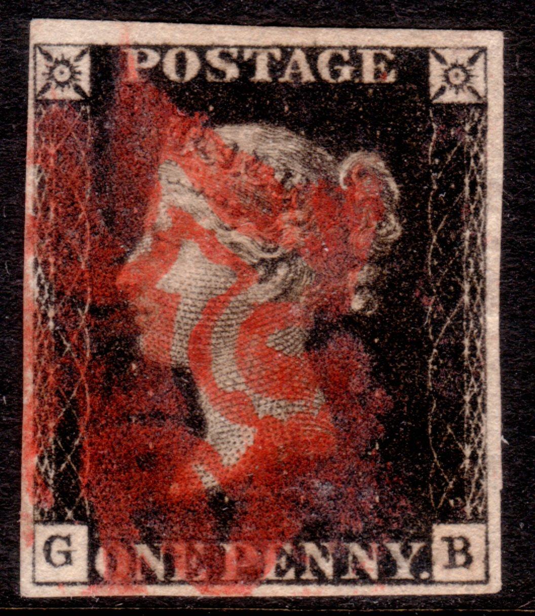 1840 1d INTENSE Black Plate 8