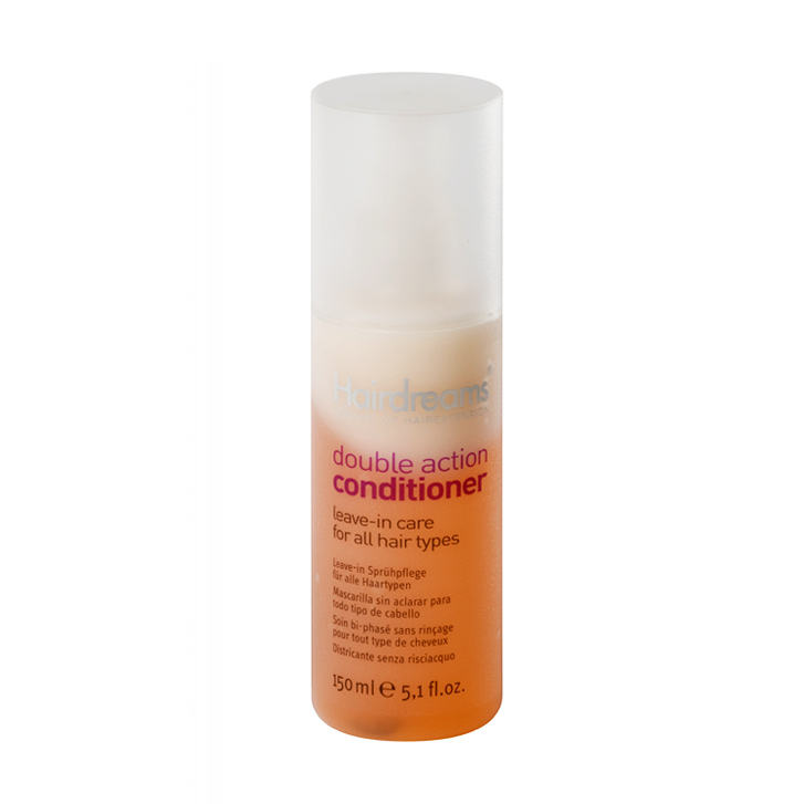 Hairdreams Double Action Conditioner