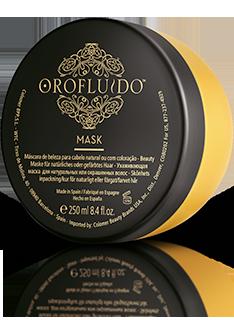 Orofluido Beauty Maske