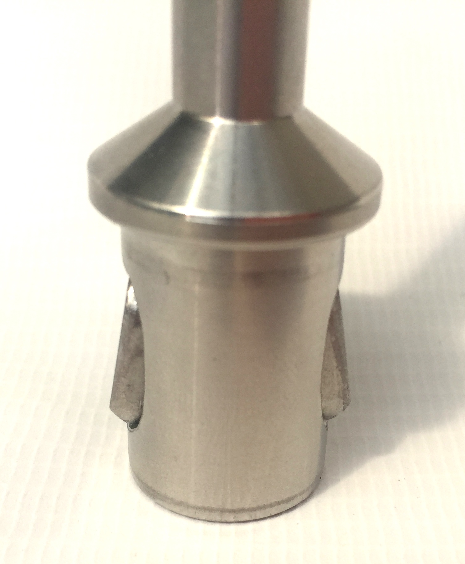 SnapLok 8mm Quick Release Drill Adaptor - DQ600