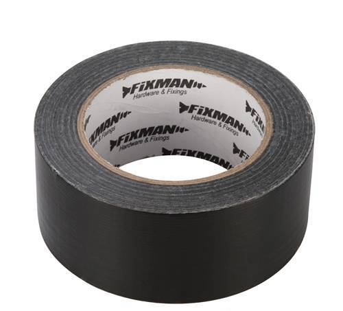 RPS Sealing Tape