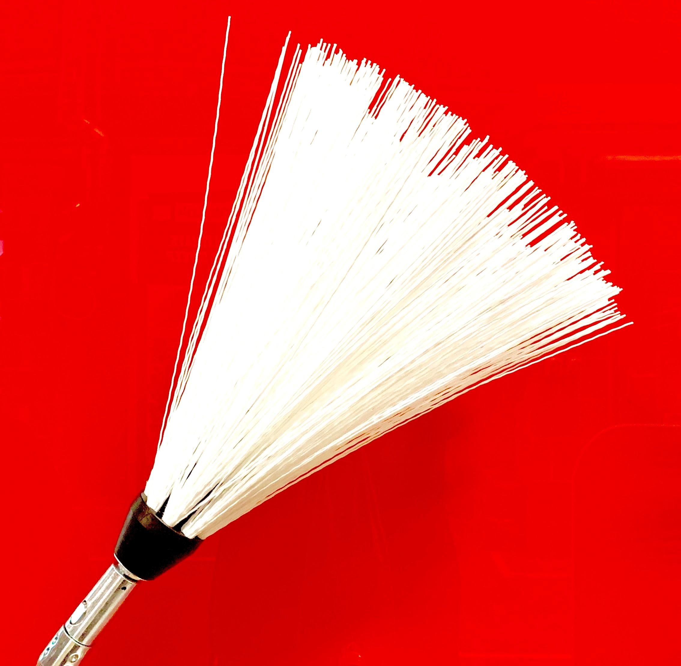 RPS Duster Brush - Hard