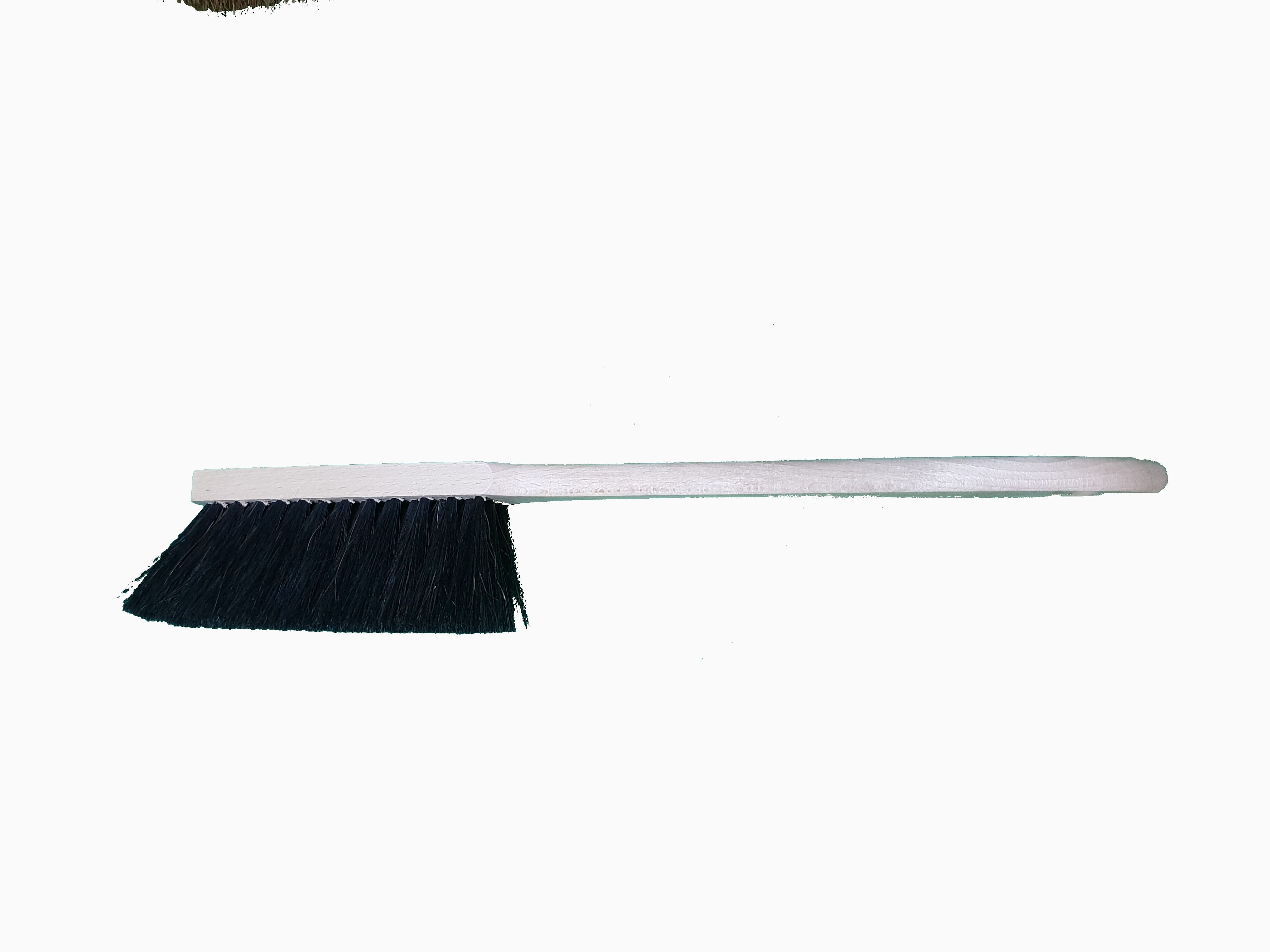 RPS Long Straight Hand Brush