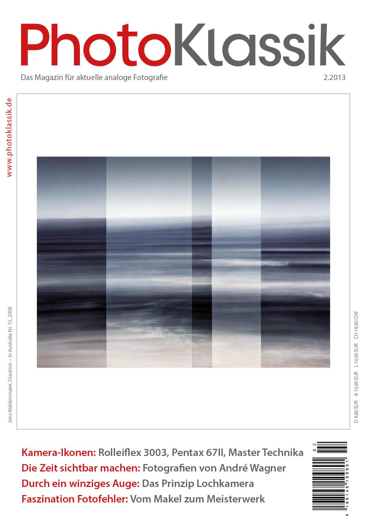PhotoKlassik II.2013