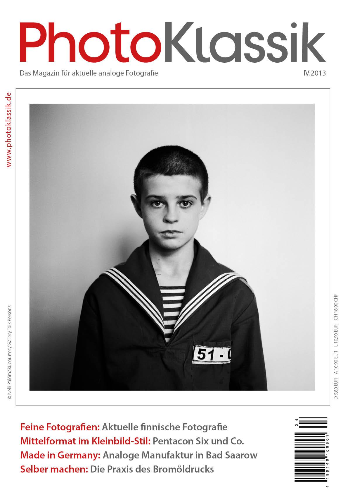 PhotoKlassik IV.2013
