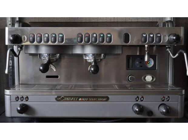 Macchina da caffé LaCimbali M29 3gruppi -Usato/Revisionato