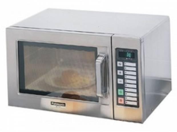 Forno microonde Panasonic NE-1037 - Nuovo
