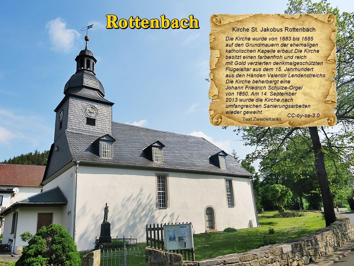 Lindenkreuz  Dorfkirche Thüringen 88