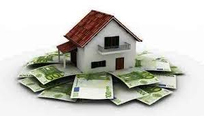 Valutazione e stima immobiliare online